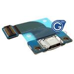 Samsung Galaxy Tab 3 8.0 WiFi Version T310 charging connector flex