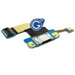 Samsung Galaxy Tab 3 8.0 3G Version T311 charging connector flex