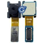 Samsung Galaxy Tab 3 8.0 T330 Back Camera