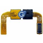 Samsung Galaxy Tab 3 8.0 T330 Front Camera