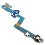 Samsung Galaxy Tab A 9.7 T550 Charging Connector Flex