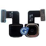 Samsung Galaxy Tab S 8.4 T700 T701 T705 Back Camera