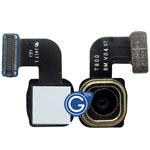 Samsung Galaxy Tab S 10.5 T800 T801 T805 Back Camera