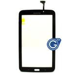 Samsung Galaxy Tab 3 7.0 WiFi Version SM-T210,P3210 Digitizer in Black