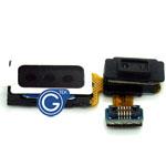 Samsung Galaxy S4 Mini i9195 Speaker flex