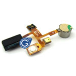 Samsung i6410 speaker flex with vibra
