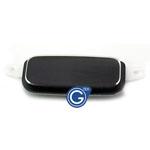 Samsung i8150 Galaxy W  trackpad