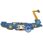 Samsung Galaxy Core i8260,Duos i8262 Charging Connector Flex