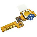 Samsung i8320 Camera button flex