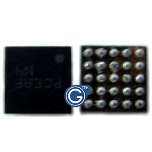 Samsung i9100 charging ic (AOD)