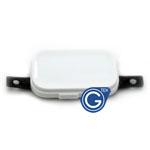 Samsung i9000 Galaxy S1 trackpad white