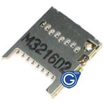 Samsung i9082 Galaxy Grand Memory Card Reader