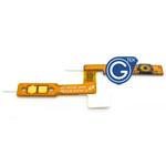 Samsung Galaxy Mega 5.8 i9152 Power flex