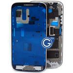 Samsung i9195 Galaxy S4 Mini LCD Frame