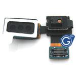Samsung i9200 Galaxy Mega 6.3 Speaker flex with sensor light unit