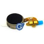 Samsung Galaxy Mega 6.3 i9200 vibrator