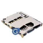 Samsung i9220 N7000 Galaxy Note Memory Car reader