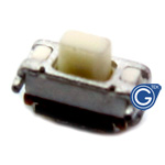 Samsung Galaxy Note, i9220, N7000 Power Switch Connector