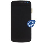 Samsung i9250 Galaxy Nexus Complete lcd and digitizer