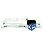 Samsung i9260 Loudspeaker Unit in white