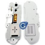 Samsung Galaxy S4 i9500 Loudspeaker Unit White