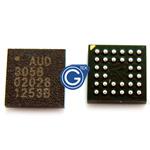 Samsungi9300N7100Micic 305B