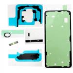Genuine Samsung Galaxy S9 (SM-G960F) Rework Adhesive Kit - Part no: GH82-15971A
