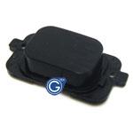 Samsung S5660 trackpad black