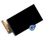 Sony Xperia C S39H LCD Module