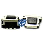 Sony Xperia Go ST27i  power switch