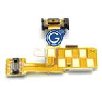 Sony Xperia Go ST27i Power Flex