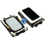 Sony Xperia M C1904 C1905 Speaker
