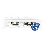 Sony Xperia S LT26i function board Color LED unit