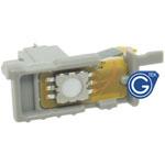 Sony Xperia Z1 Compact ,Xperia Z1 mini,D5503 Camera Flex-Cable