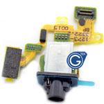 Sony Xperia Z1 Compact ,Xperia Z1 Mini,D5503 Earphone Flex Cable