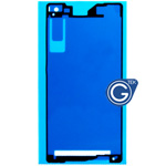 Sony Xperia Z2 Sirius,SO-03,D6503,D6502 Adhesive for LCD frame / Front cover