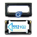 Sony Xperia Z4  Z3+  E6553  Loudspeaker OEM