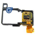 Sony Xperia Z4 / Z3+ / E6553  sensor flex