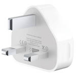 Genuine Apple A1299 MB706B/A USB Power Adapter Bulk Packed