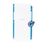 Sony Xperia XA (F3111), Xperia XA Dual (F3112) Battery Cover in White