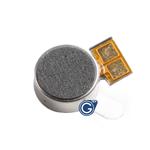 Samsung SM-A300F Galaxy A3, SM-A500F Galaxy A5, SM-A700F Galaxy A7 Vibrator