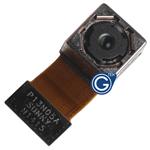 OnePlus One Back Camera Module