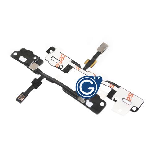 Oneplus Two Light Guide Touch Sensor Flex