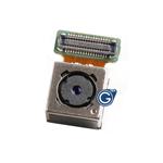 Samsung Galaxy A3 SM-A300 Back Camera