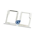Samsung SM-A300 Galaxy A3, SM-A500 Galaxy A5, SM-A700 Galaxy A7 Sim Card Tray 2