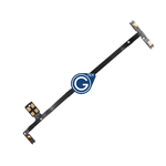 OnePlus 3 A3000/A3003 Power and Volume flex
