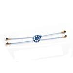 Samsung Galaxy A5 SM-A500 Down Coaxial Cable - GH39-01771A