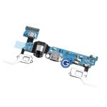 Samsung Galaxy A7 SM-A700 Charging Connector Flex