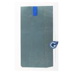 Samsung Galaxy A7 SM-A700 LCD Back Adhesive