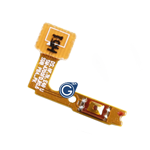 Samsung Galaxy A7 SM-A700 Power Button Flex